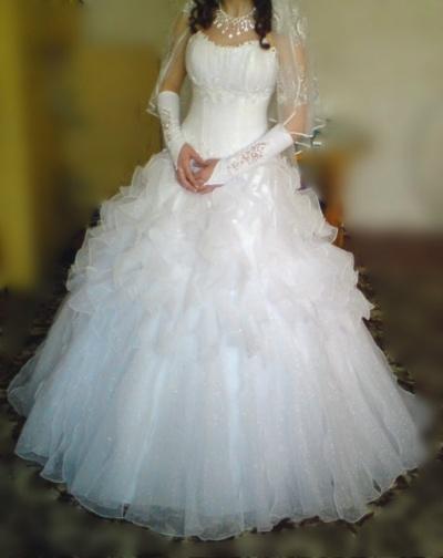 Купить Платье В Сургуте